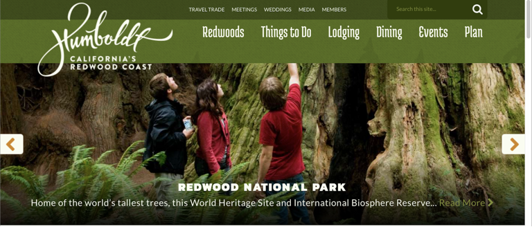 visit redwoods explore redwood national park page snapshot